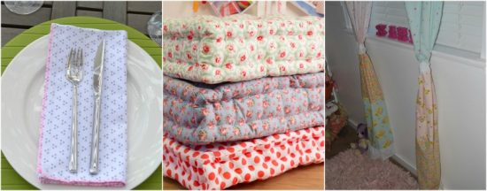 Sewing Crafts You will Love