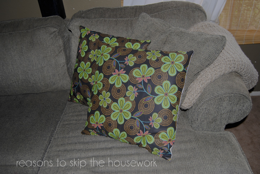 fat quarter pillows 4