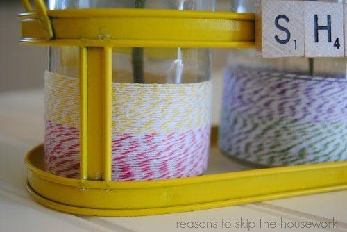 twine-wrap-jars