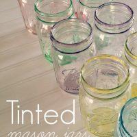 mason jars 2