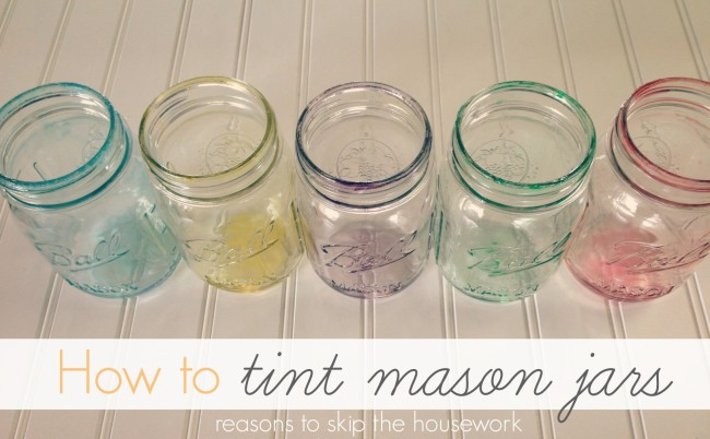 how-to-tint-mason-jars