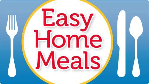 EasyHomeMeals_Final_highres-2-500x283