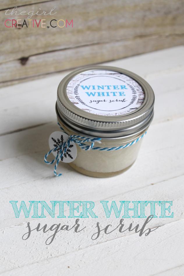 Winter-White-Sugar-Scrub-Lead