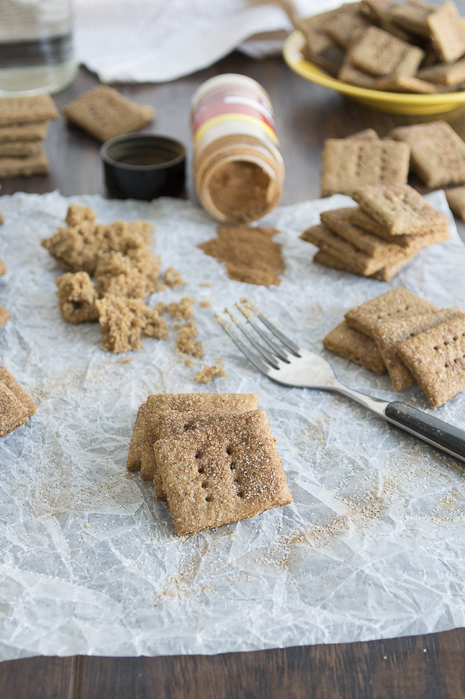 Brown-Sugar-Cinnamon-Graham-Crackers-1