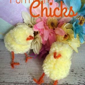 DIY-Easter-Pom-Pom-Chick-tutorial