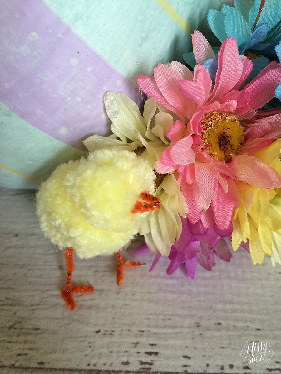 DIY-Pom-Pom-Chicks