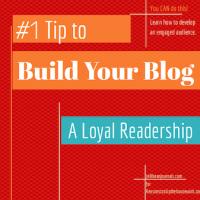 build-blog-readership
