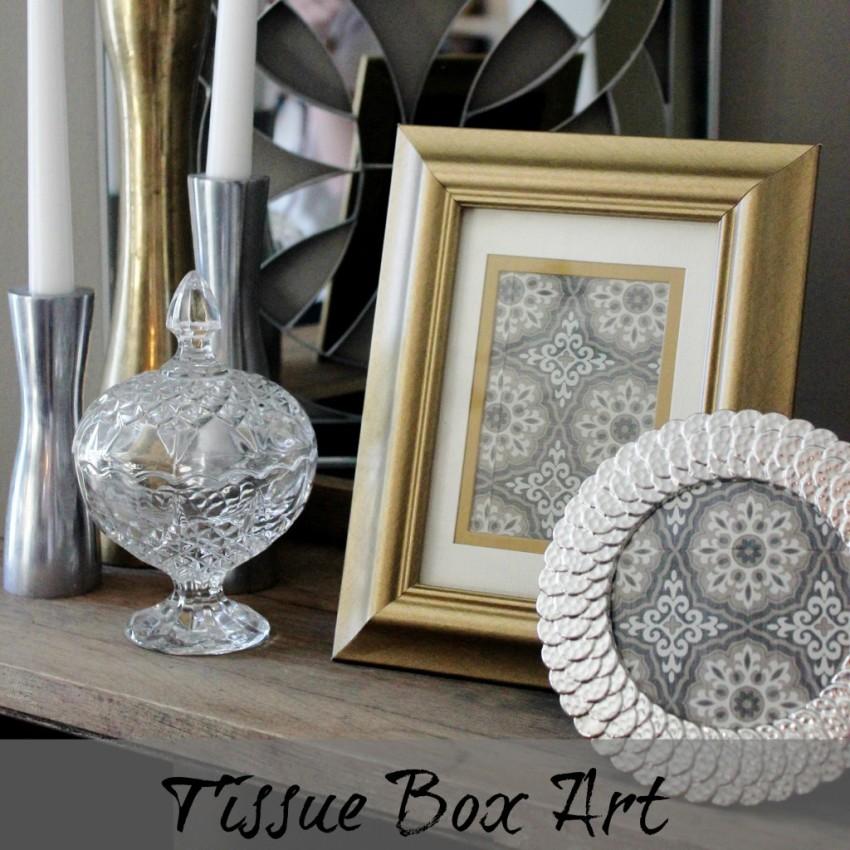 6 Tissue-box-art1-1024x1024