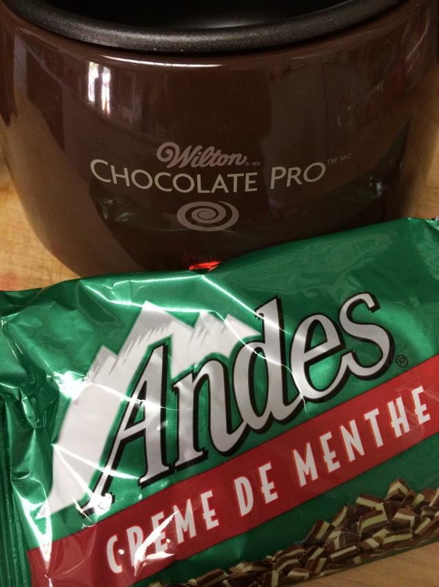 mint-chocolate-pb-bites
