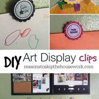 art clips