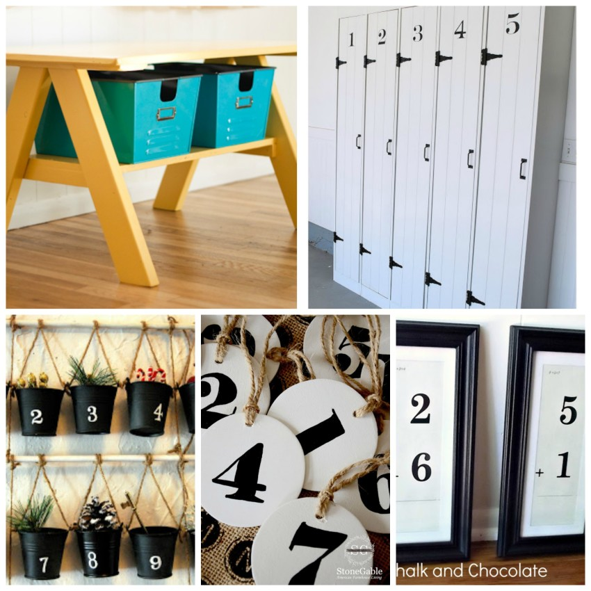 pottery barn inspired projects 4