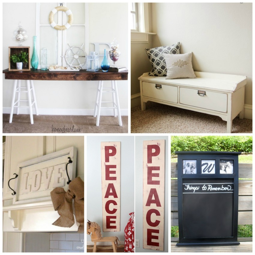 pottery barn inspired projects 5