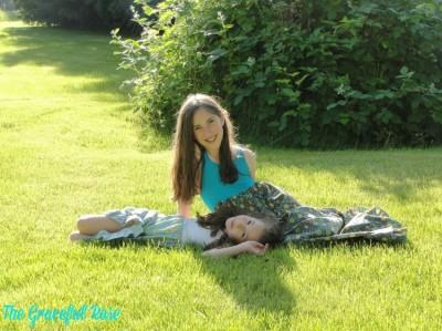summerdress18