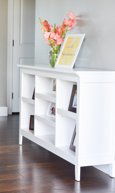 5 Ways To Create a Welcoming Entryway