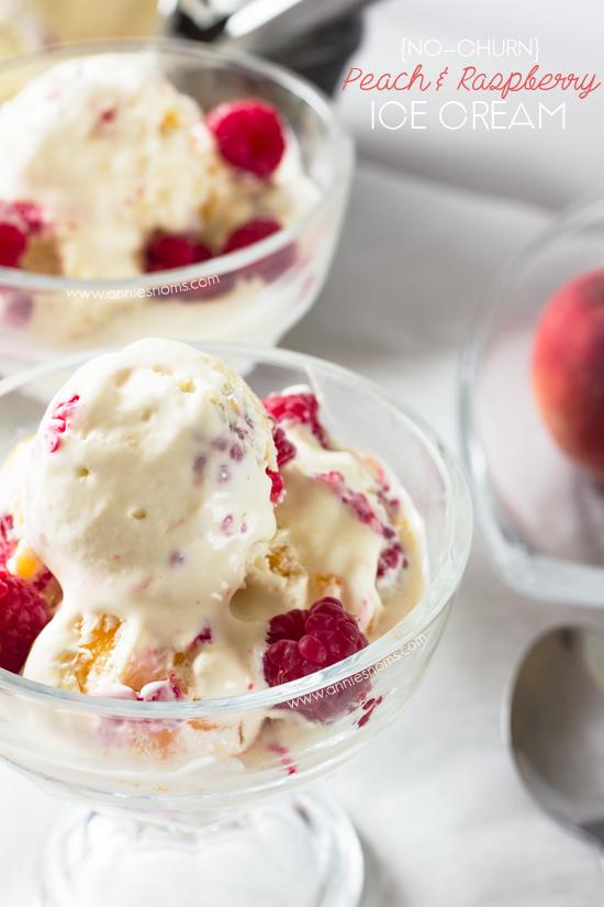 Peach-and-Raspberry-Ice-Cream-9