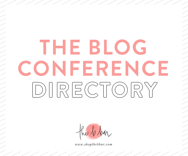 blog-conference-directory