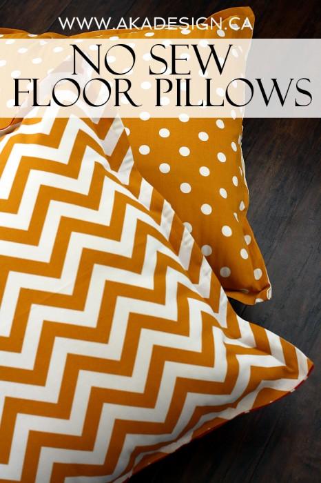 no-sew-floor-pillows-1-466x700