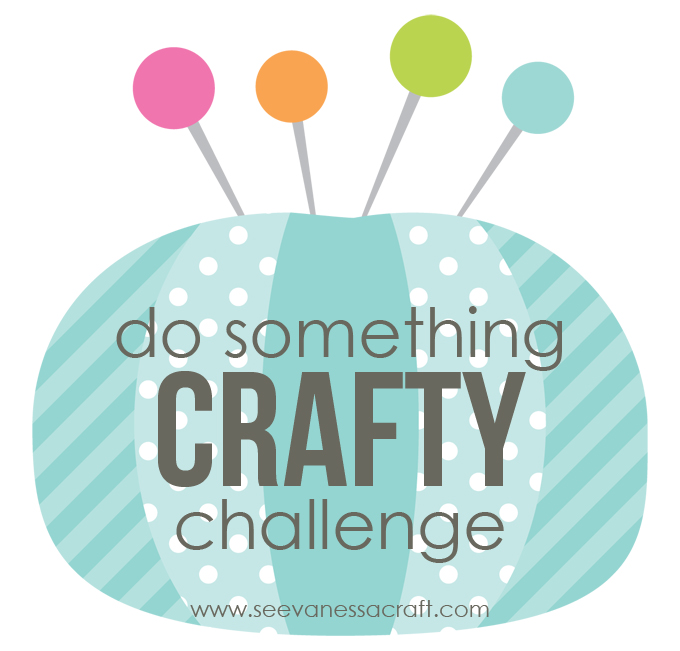 Do-Something-Crafty-Challenge-Logo