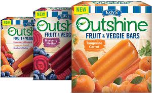 Edys-Outshine-Fruit-and-Veggie-Bars
