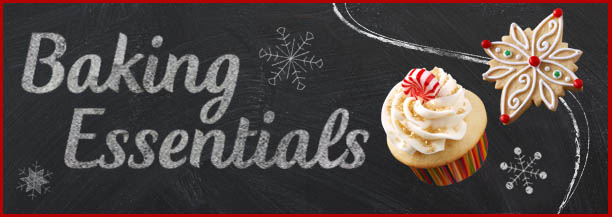 baking_page_header_image