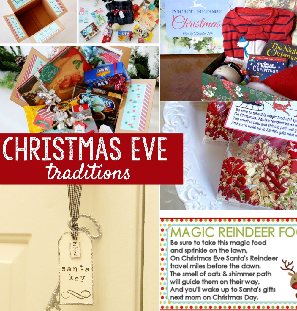 dating divas christmas eve box in true millennial fashion tabitha and matthew met online - Christmas Eve Activities