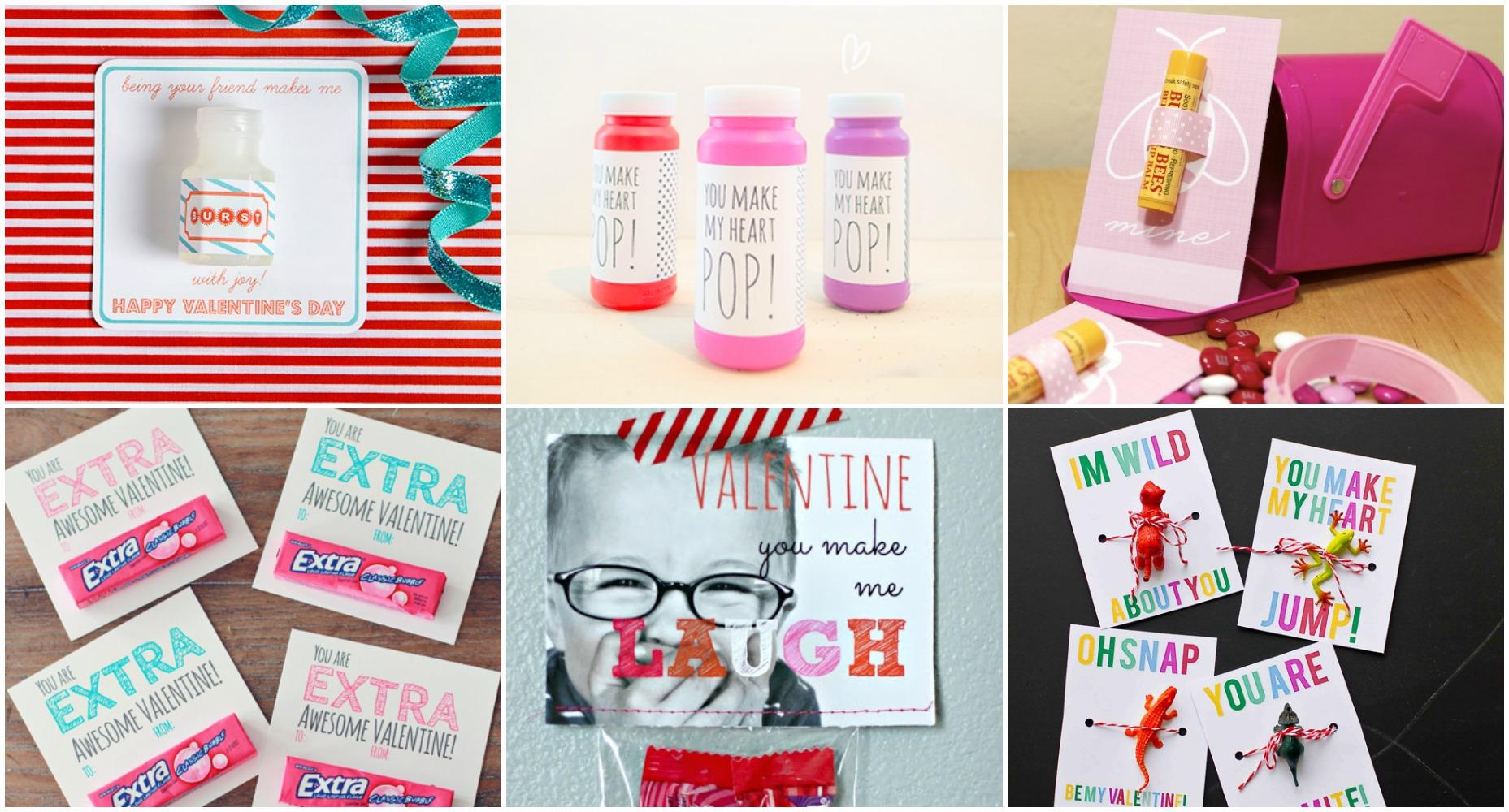 classroom valentines 5
