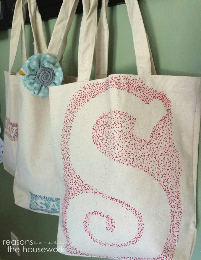 Personalized-Sharpie-Canvas-Bag-3