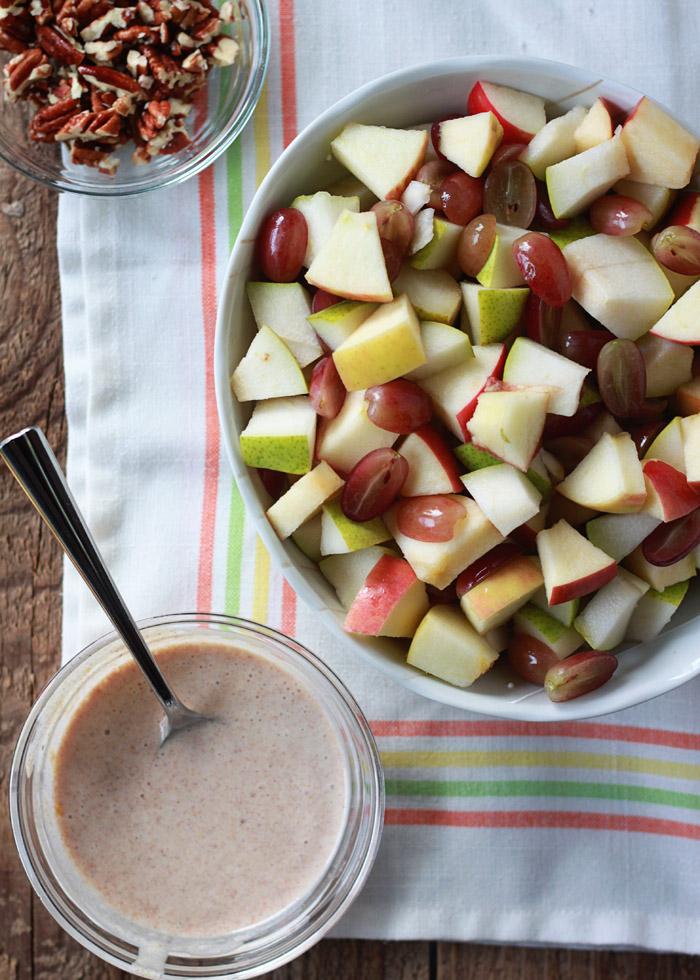 autumn-fruit-salad-with-cinnamon-greek-yogurt-dressing3