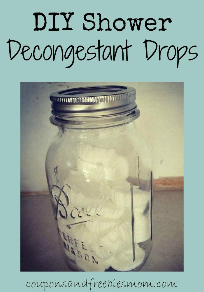 DIY-Shower-Decongestant-Drops