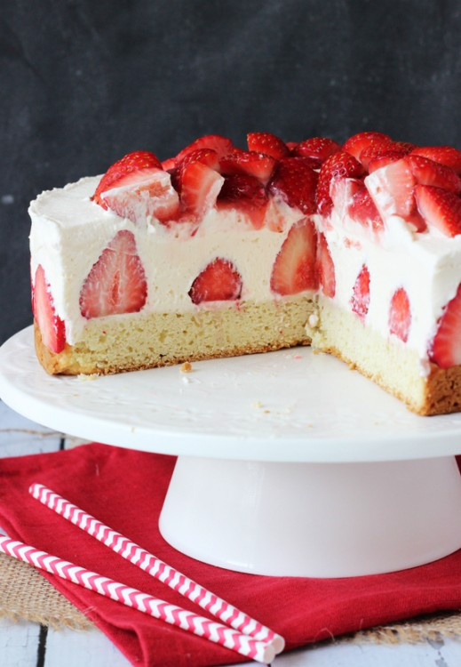 Strawberry_Shortcake_Cheesecake5
