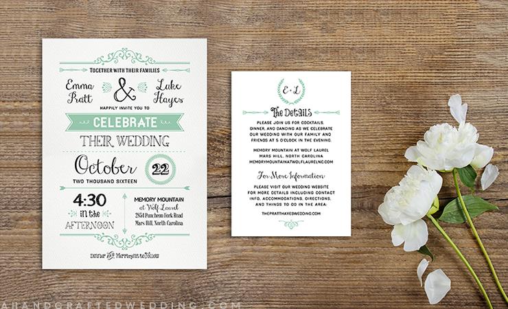 free-wedding-invitation-templates-ahandcraftedwedding-740x450-slider-image-2