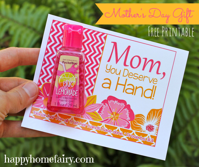 mothers-day-printable5