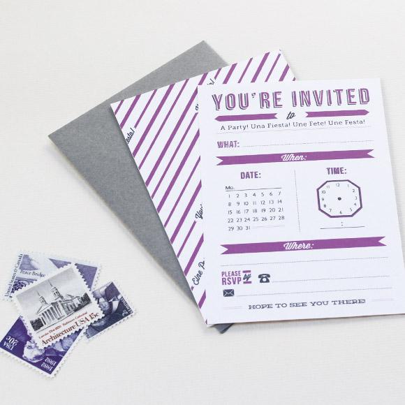 printtemp-timecard-big