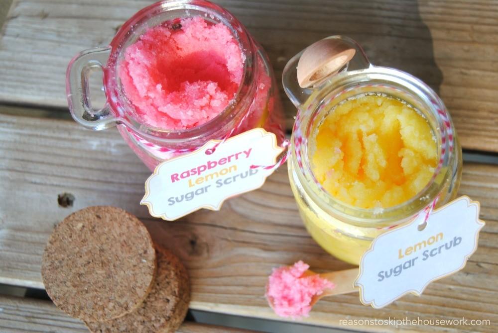 sugar-scrub-recipes-2
