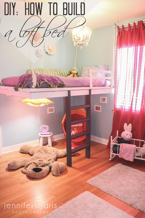DIY-Loft-Bed-pin