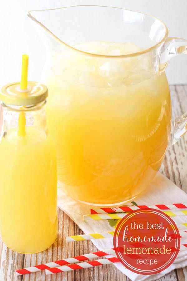 Our-favorite-homemade-lemonade-recipe-so-good-lilluna.com-lemonade1