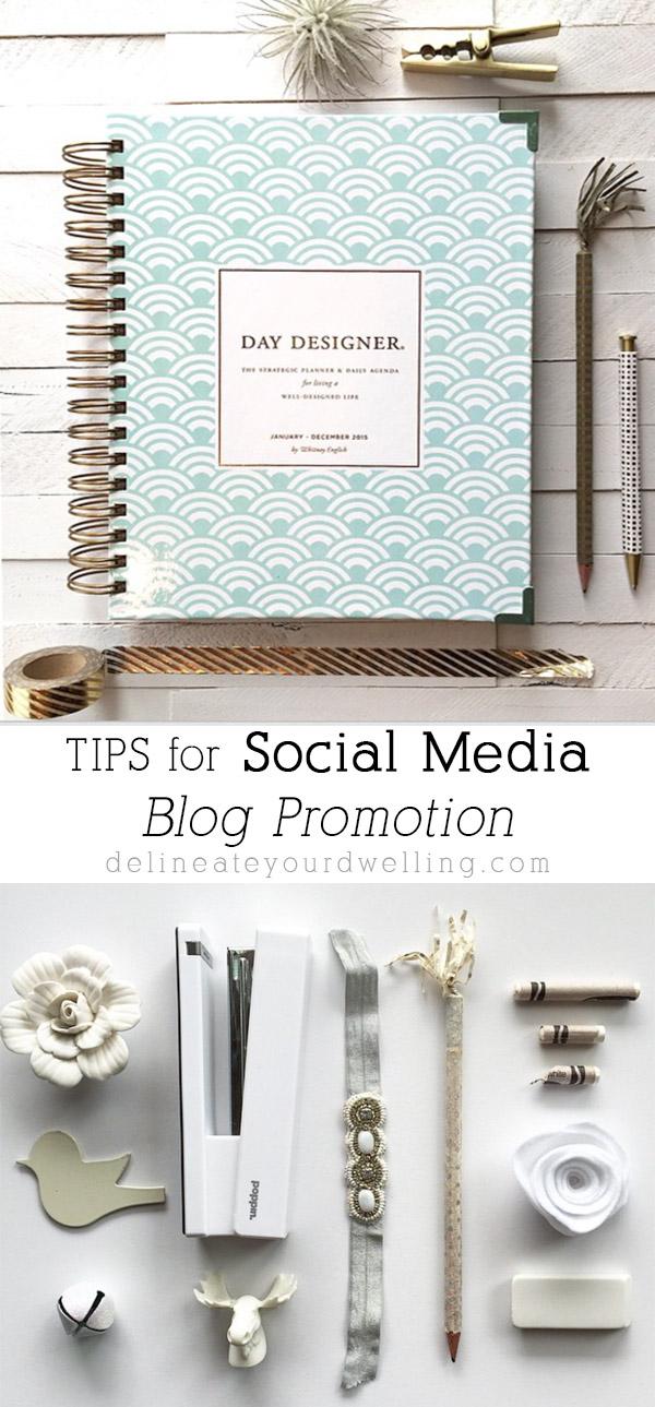 Social-Media-Blog-Promotion