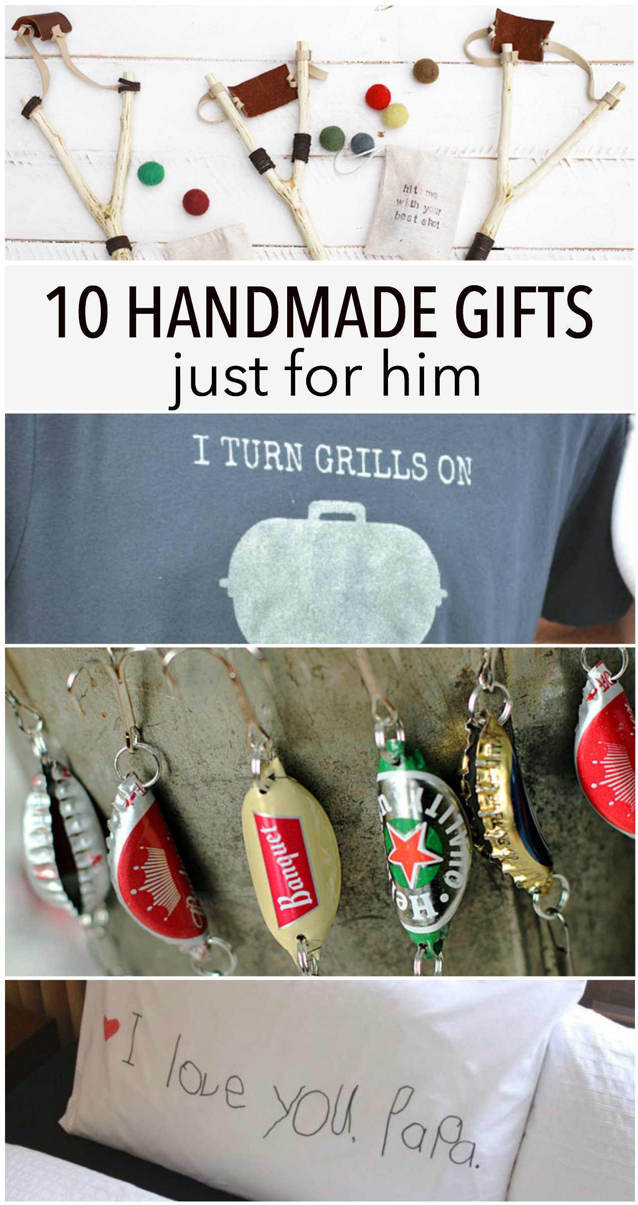 dad gifts
