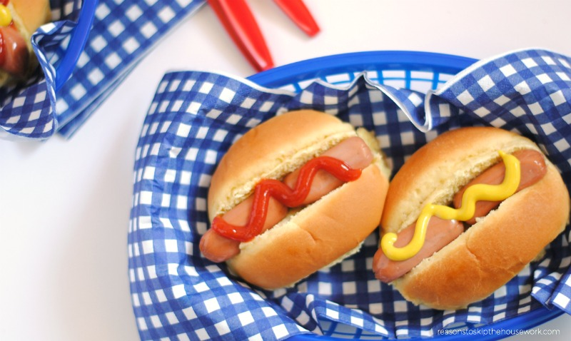 Hebrew National's gourmet hot dogs are % kosher beef. Our Kosher Beef Franks have % Kosher Beef · A Cut Above · Premium Cuts · Gluten-Free.