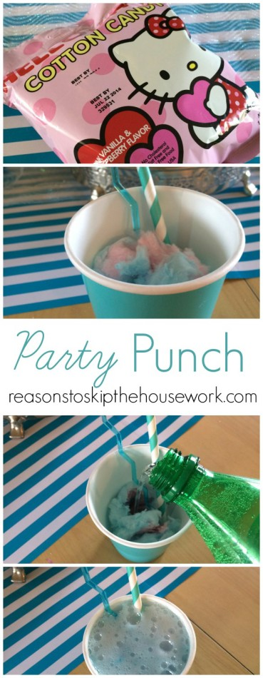 party-punch