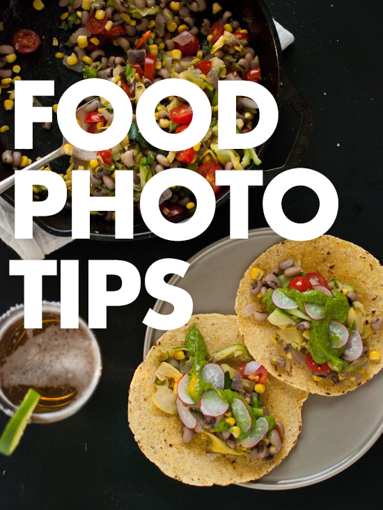 food-photography-tips-3