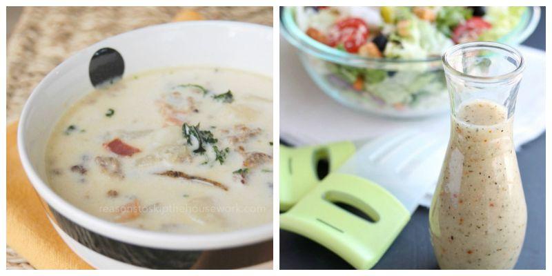 https://www.reasonstoskipthehousework.com/zuppa-toscana-copycat-recipe/