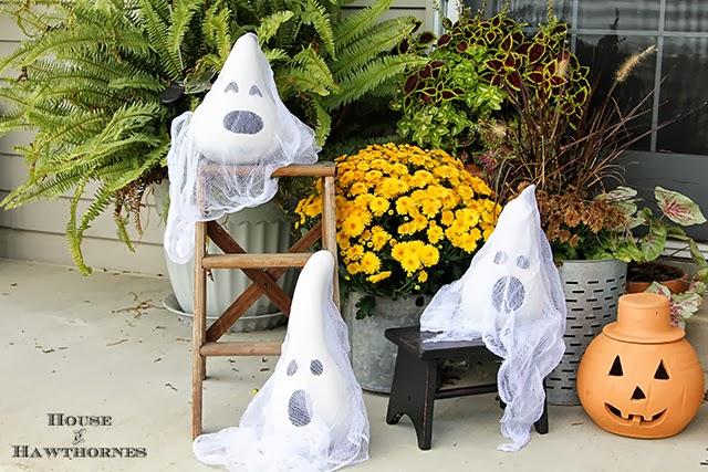 Gourd-Ghosts-2434