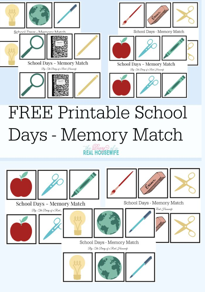 Pin-it-This-one-is-great-for-a-fun-back-to-school-game