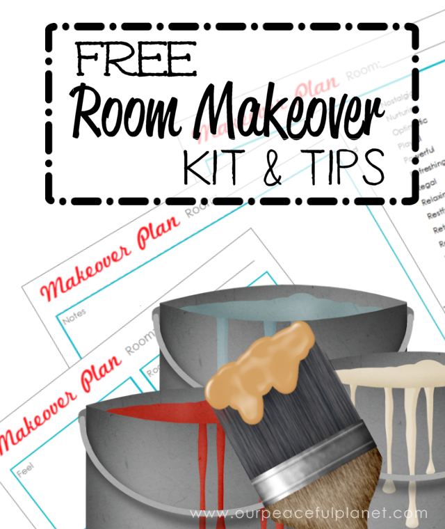Room-Makeover-Free-Kit-and-Tips