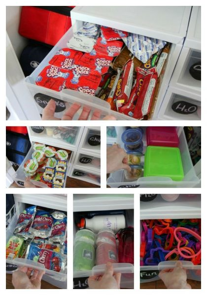 DIY_Lunchbox_Creation_Station_5