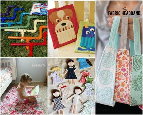handmade-gifts-3