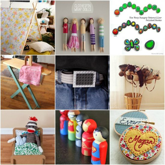 handmade-gifts-for-kids-1