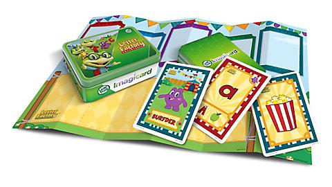 leapfrog-letter-factory-adventures-imagicard-reading-game_39305_2