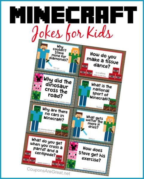 minecraft-lunchbox-jokes-600
